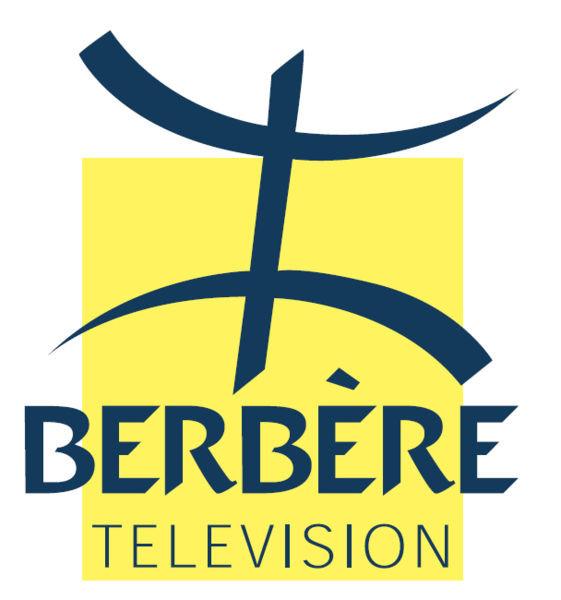 BERBERE TV (BRTV)