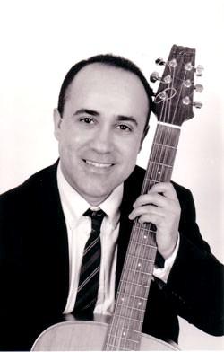 Brahim SACI